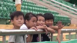 ᴴᴰ  2018世界棒球錦標賽回顧影片