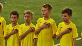 КК 2020 Голы Строгино Москва Россия Интер Милан Италия 3 2