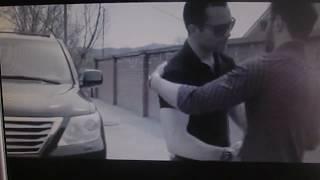 ДЕТИ 90-Х. ФИЛЬМ ВТОРОЙ.Официальный трейлер 3
