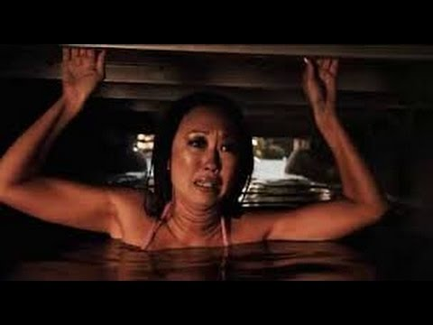 Dead Sea (2014) with Devanny Pinn, Candace Kita, James Duval Movie