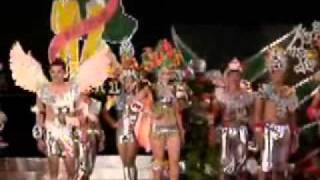 Mr. & Miss Biliran 2011 Production Number