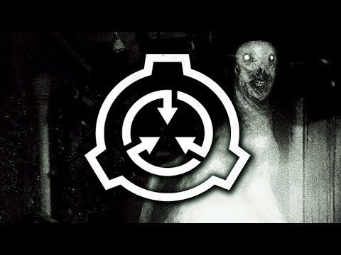 the SCP Foundation did NOT like my last video.