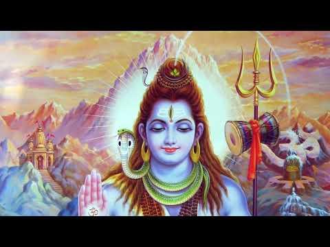 Die Wahrheit über den Hinduismus (Baptistische Doku, Film in voller Länge)
