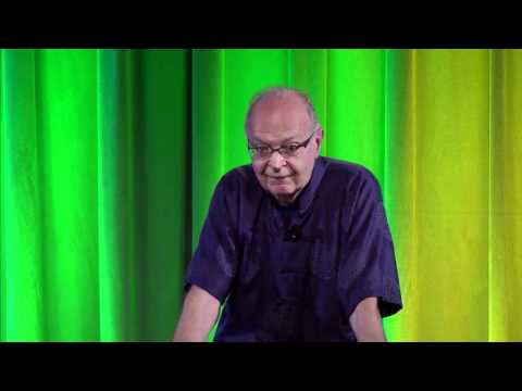 """All Questions Answered"" by Donald Knuth"