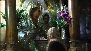 Рождество в Иерусалиме 2013(, 2013-04-16T11:21:10.000Z)