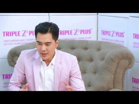 Triple Z s Plus : เคล็ดลับ !! และเรื่องราวดีๆ ที่ต้องรู้