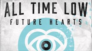 Something's Gotta Give - All Time Low (Instrumental Cover)