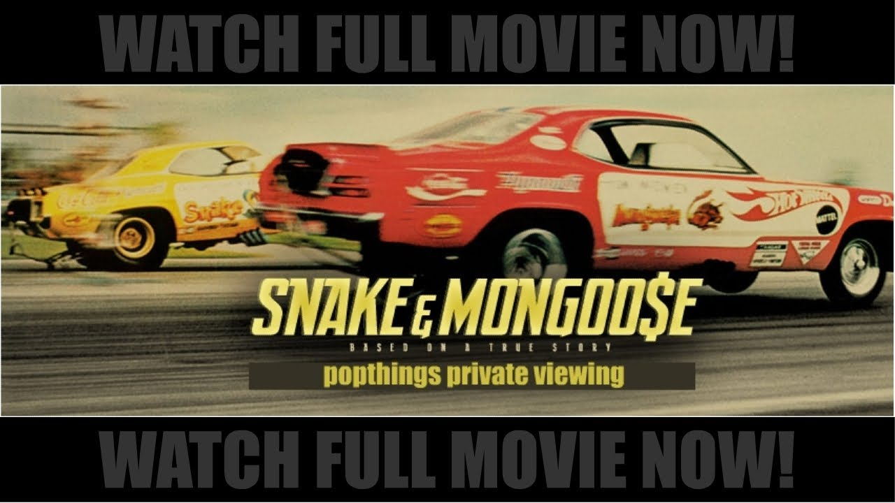Download Snake And Mongoose Movie 2013 - popthings Private Viewing