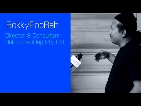 BokkyPooBah, Security Expert, discusses Smart Contracts security aspects and scheduling transactions