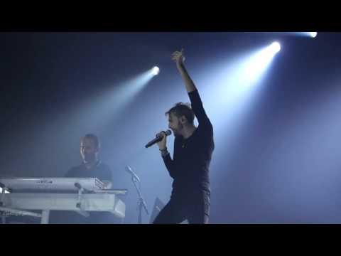 ARCACHON 2016- Berlin -Christophe WILLEM