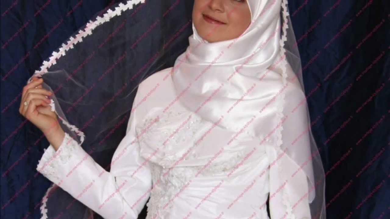 location robe de mari u00e9e arabe fran u00e7ais wedding planner traiteur strasbourg nadia 06 63 26 05 67
