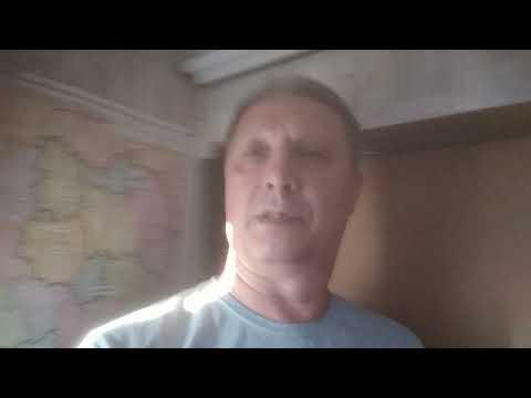 ДЧ Обнинска Тамонов - кто он? Враг народа,помощник или защитник???