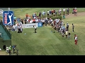 Patrick Rodgers | DIRECTV Launch Pad Drive of the Day | AT&T Byron Nelson