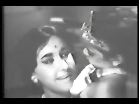JYOTI 1969 Mere Shyam mere Nandlala