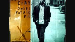 Watch Robert Cray Back Home video
