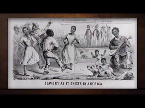 1866 Indian Treaties - Dr. Claud Anderson - FightForReparations.com