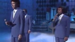 1968年 佐世保のナイトクラブ歌手として頭角を現わしていた前川が、メイ...