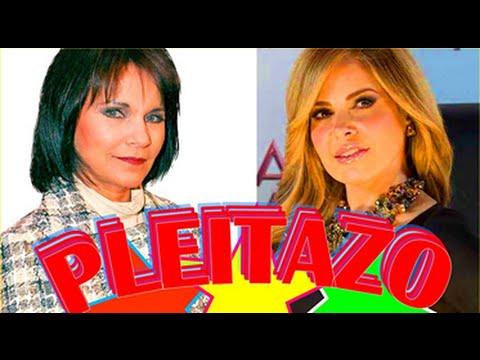Chismes de famosos noticias chismes recientes 2016 for Chismes de famosos argentinos 2016