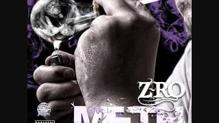 Download Z-Ro-No Reason(Screwed & Chopped) MP3 song and Music Video