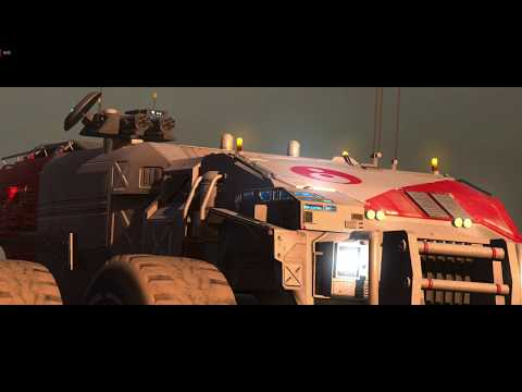 Homeworld Deserts Of Kharak Mission 1 Epsilon Base |