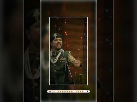teri-khatir-main-duniya-mein-badnaam-ho-new-song-whatsapp-status-full-screen