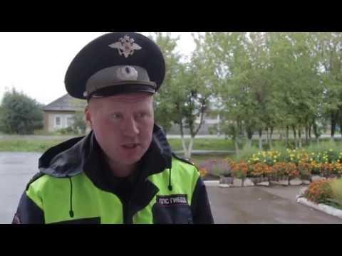 Работа в Ижевске: свежие вакансии