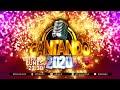 El lunes 27 de julio a las 22:30 llega #CANTANDO2020 ¡Conocé a todos los participantes!
