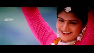 Marutha Azhagaro HD சமஞ்சேன் அதுக்கு தான்HD 1080p   Sundara Purushan 1996 Full HD