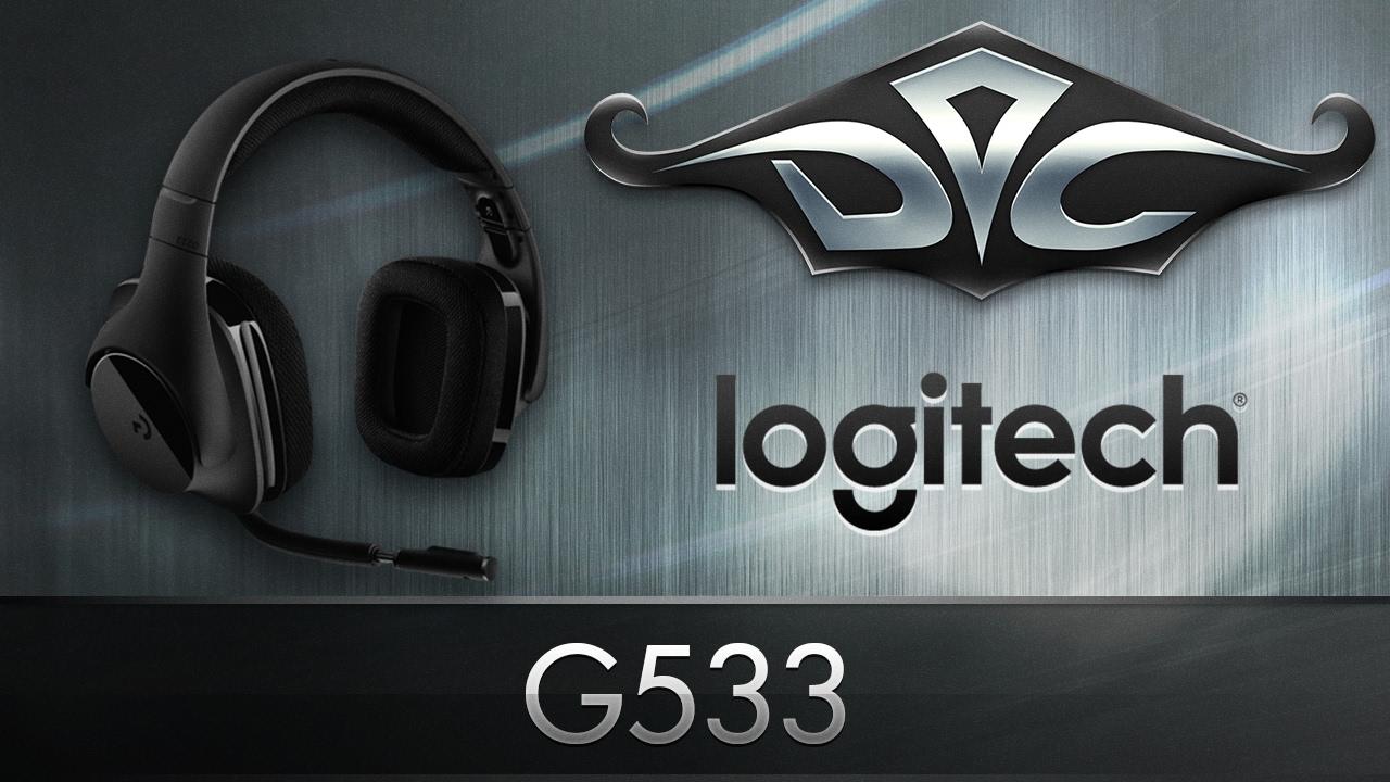 Гарнитура беспроводная logitech wireless headset h800 купить в интернет -магазине mediamarkt с доставкой по москве: цена на logitech wireless.