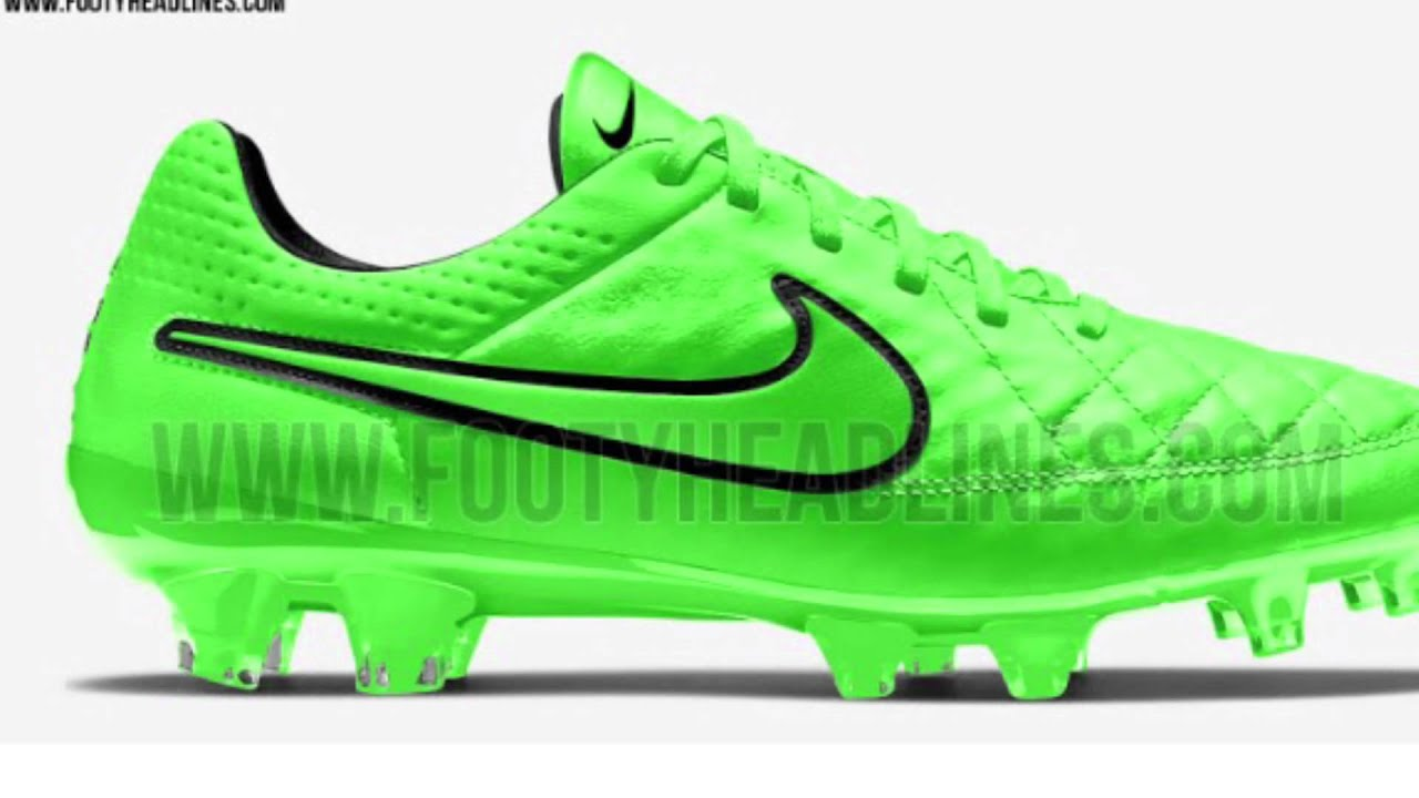 f7f2031c41236c nike soccer boots on sale   OFF33% Discounts