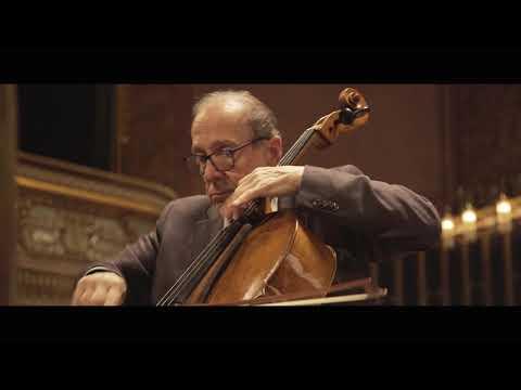 MÁV Szimfonikus Zenekar 20190121 - ZeneakadémiaPerényi Miklós Takács Nagy Gábor