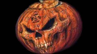Helloween - victim of fate