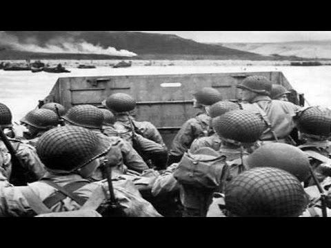 Le Québec dit encore non à la conscription - 27 avril 1942