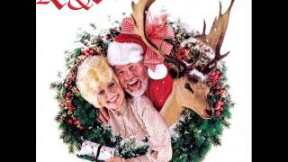 Dolly Parton - Winter Wonderland/Sleigh Ride (Remastered)