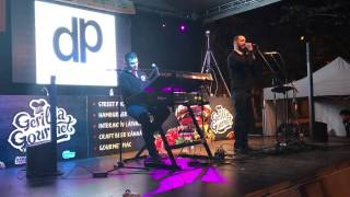 Docpiano Band - 4 akkord 7 percben avagy szerintünk a popzene...
