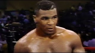 1989年7月21日 ニュージャージー州アトランティック・シティ WBA・WBC・...