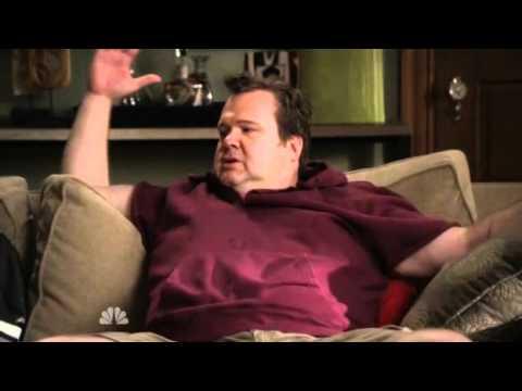 The 62nd Annual Primetime Emmy ( Modern Family Skit )