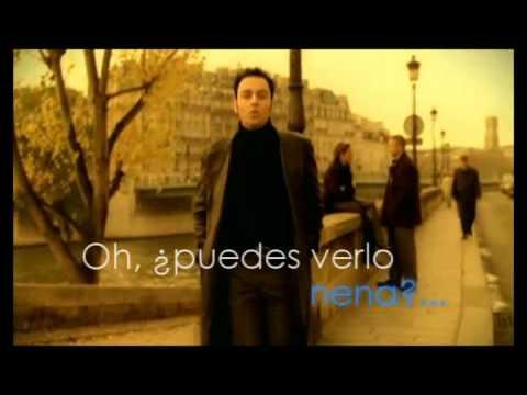 Savage Garden - Truly madly deeply - subtitulada en español