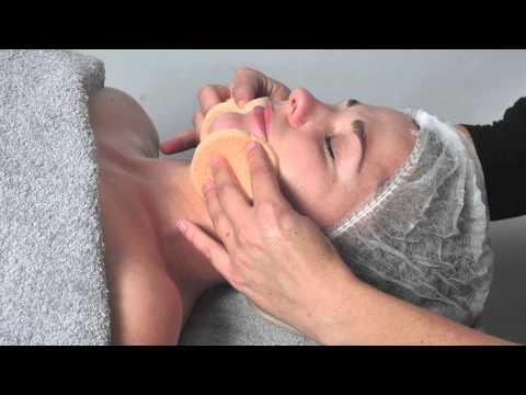 Skin Secret Salon Training