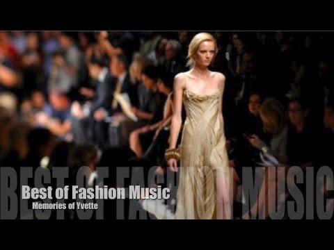 Music for fashion parade 75