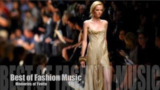 Fashion Show Music: Fashion Show Music Tracks and Fashion Show Music 2017