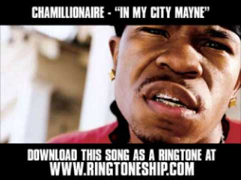 Chamillionaire ultimate victory download