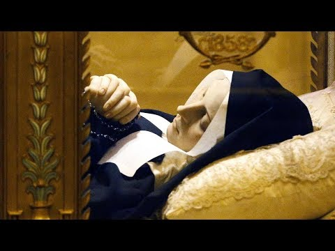 O Segredo de Lourdes, por Padre Paulo Ricardo
