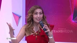 Download INSERT STORY - Tik Tok Transformasi Dari Alay Kini Booming (27/1/20) PART2