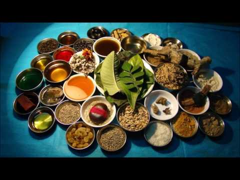 Tribal Herbal Medicines for Cancer Prevention and Cure by Pankaj Oudhia-1235