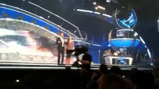 Download Kelsey Mayes American Idol Experience MP3 song and Music Video