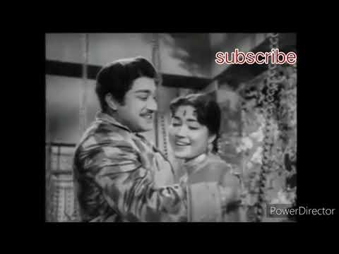 Tamil movie survey/baby shamili/ Ramarajan/ mohan/ Jayam Ravi/ from YouTube · Duration:  19 minutes 54 seconds