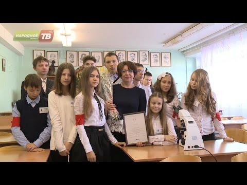 Работа в Кировске, вакансии и резюме, поиск работы на