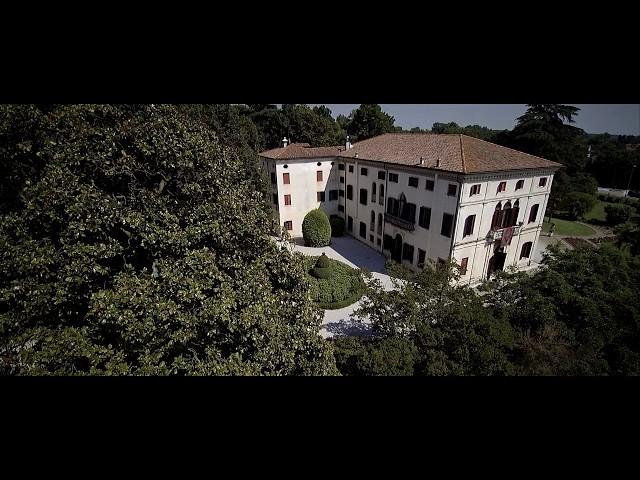 La nostra selezione di pezzi intramontabili. Villa Da Porto Malo Destimap Destinations On Map