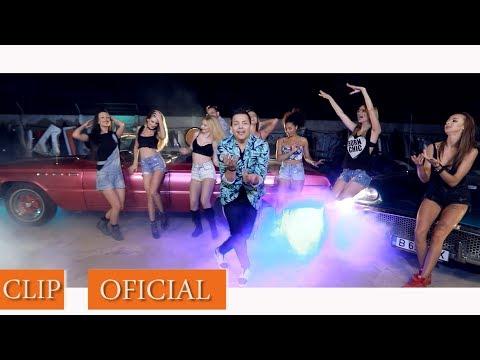 Jean De La Craiova - Melodia Fetelor (Videoclip Official) | MANELE NOI 2018|